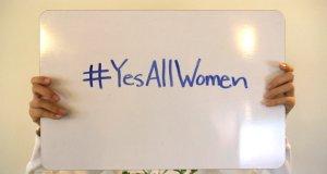 YesAllWomen-hashtag