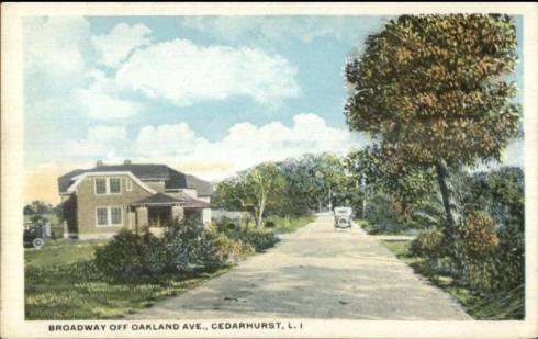 568 postcard